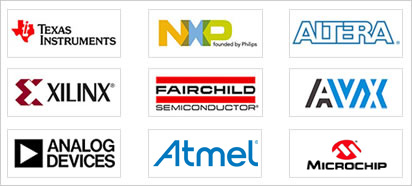Electronic Components Distributor,Suppliers,Datasheet
